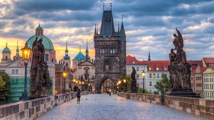 Las+10+Ciudades+Medievales+Más+Importantes+Del+Mundo