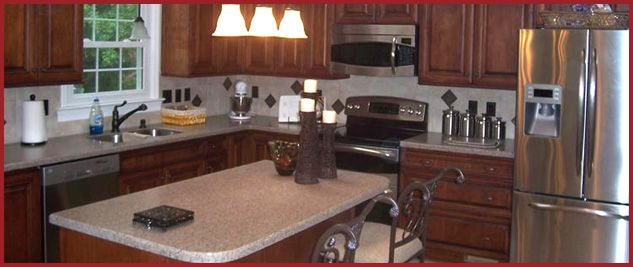 Kitchen And Bath Remodeling Accessibility Jacksonville Nc Kitchen And Bath Remodeling Kitchen Bath Remodel