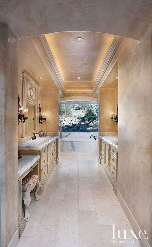 Bathroom Remodeling Tucson Az Gorgeous Inspiration Design