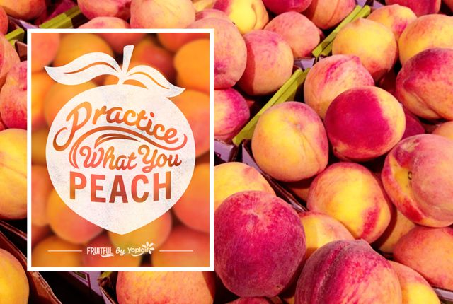 My Fruitful Occasions | Long Love Fruit - livelaughrowe.com #ad