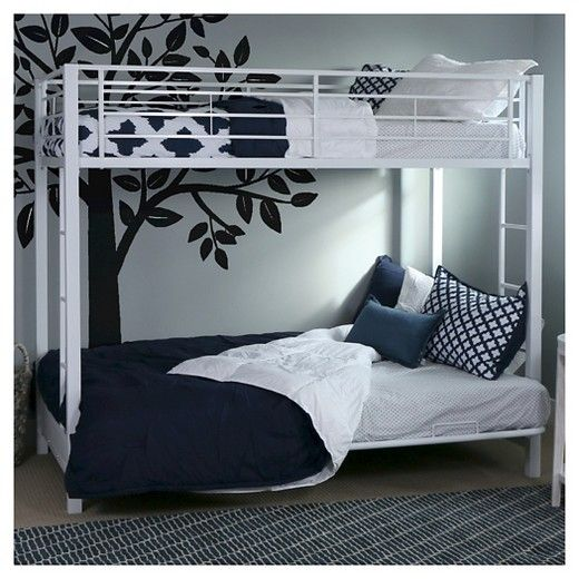 Best 25 Futon Bunk Bed Ideas On Pinterest Dorm Loft