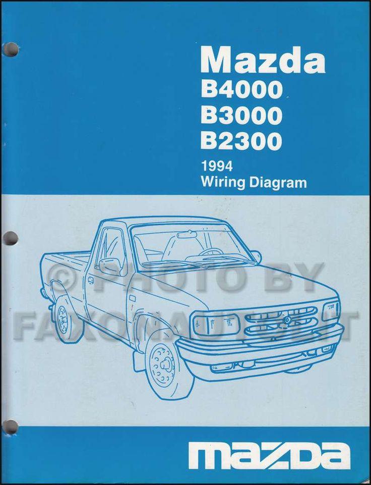 Wiring Diagram Cars Trucks. Wiring Diagram Cars Trucks ...