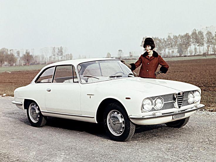 Sketchbook historic cars Pictures: Alfa Romeo Milano Italia Secolo Scorso - 2000 Spri...