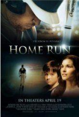 Yeniden Başlamak – Home Run 2013 Türkçe Dublaj izle - http://www.sinemafilmizlesene.com/spor-filmleri/yeniden-baslamak-home-run-2013-turkce-dublaj-izle.html/