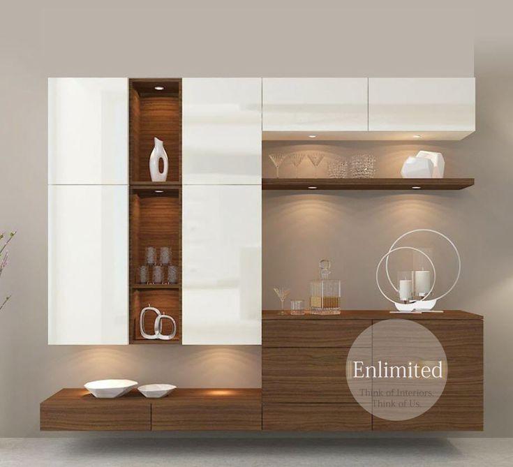 les 8 meilleures images du tableau unit s tv sur pinterest salle de s jour meuble tv et salons. Black Bedroom Furniture Sets. Home Design Ideas