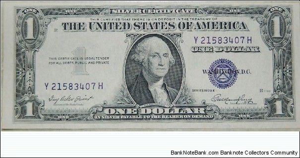 1 Dollars | My-SUCCESS.CLUB