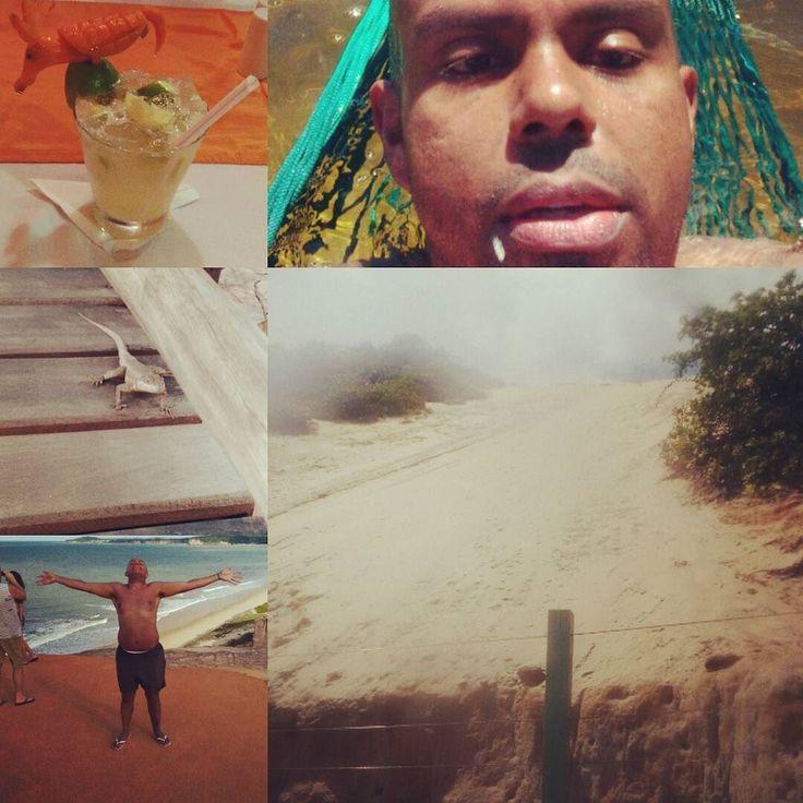 Foi bom enquanto durou mas hora de voltar ao melhor lugar do mundo que é a minha casa. Até um dia desses!!! #DoCaralho #Natal #Férias #Vacaciones #Urlaub #Vacations #Vacances #ViajaréTudoDeBom by willalmeida2012