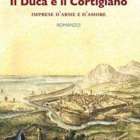 """""""Il Duca e il Cortigiano"""" di L. Benotto by Radio Autori Emergenti on SoundCloud"""