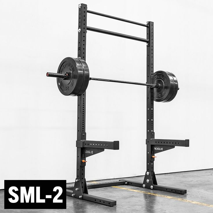 9 best Home gym images on Pinterest | Rogue fitness, Exercise ...