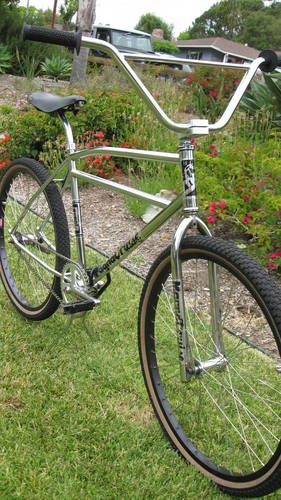 334 Best Bicycles Images On Pinterest Aircraft Bicycle And Cars
