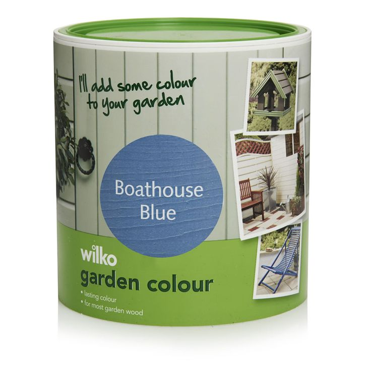 13 best cuprinol garden shades images on pinterest. Black Bedroom Furniture Sets. Home Design Ideas