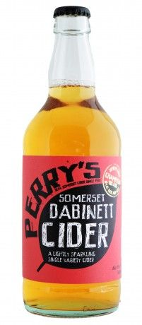 Single Variety Ciders - Welcome to our online cider shop - Perry's Cider