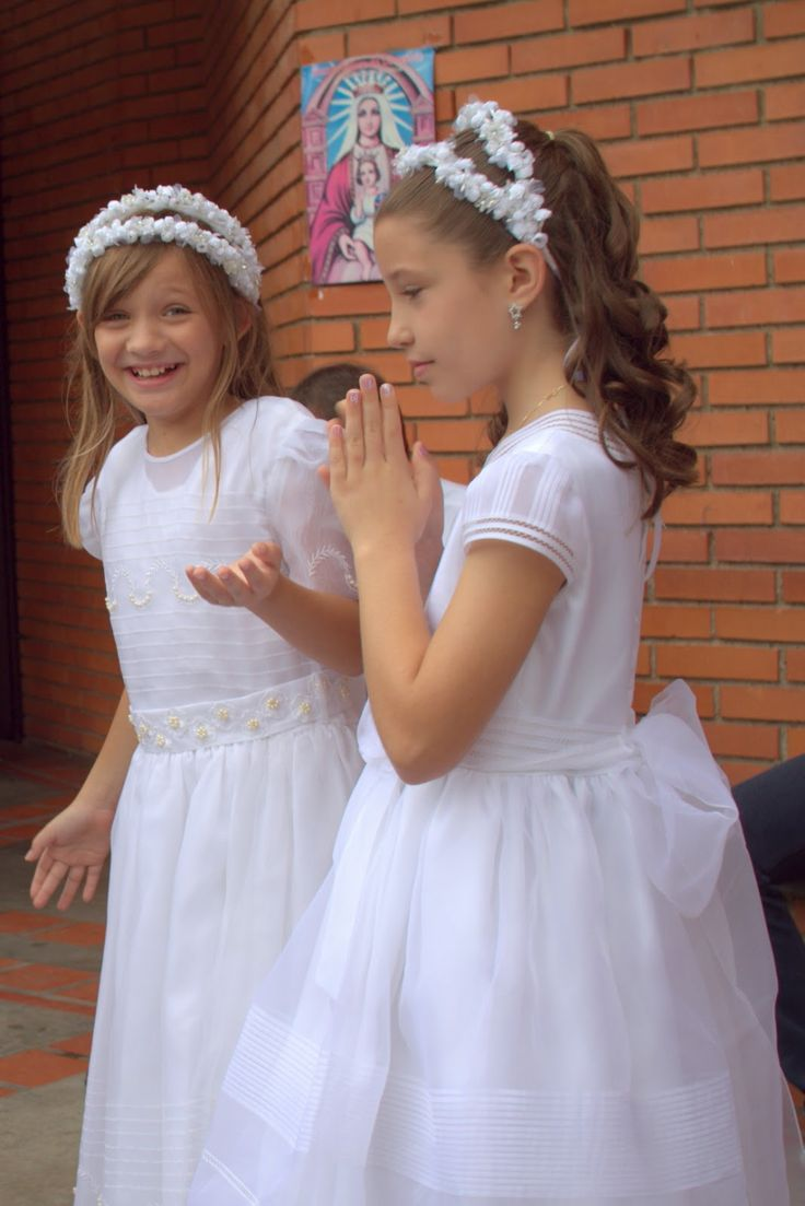 23 Best Invitaciones Images On Pinterest First Holy Communion Petite Cupcakes Aumy Outer 101 Fiestas Primera Comunin