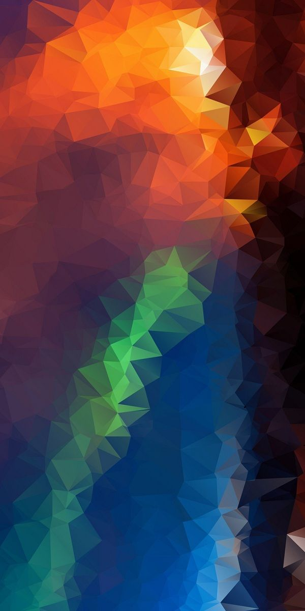 Abstract Wallpapers Abstractart Wallpaper Wallpaperiphone