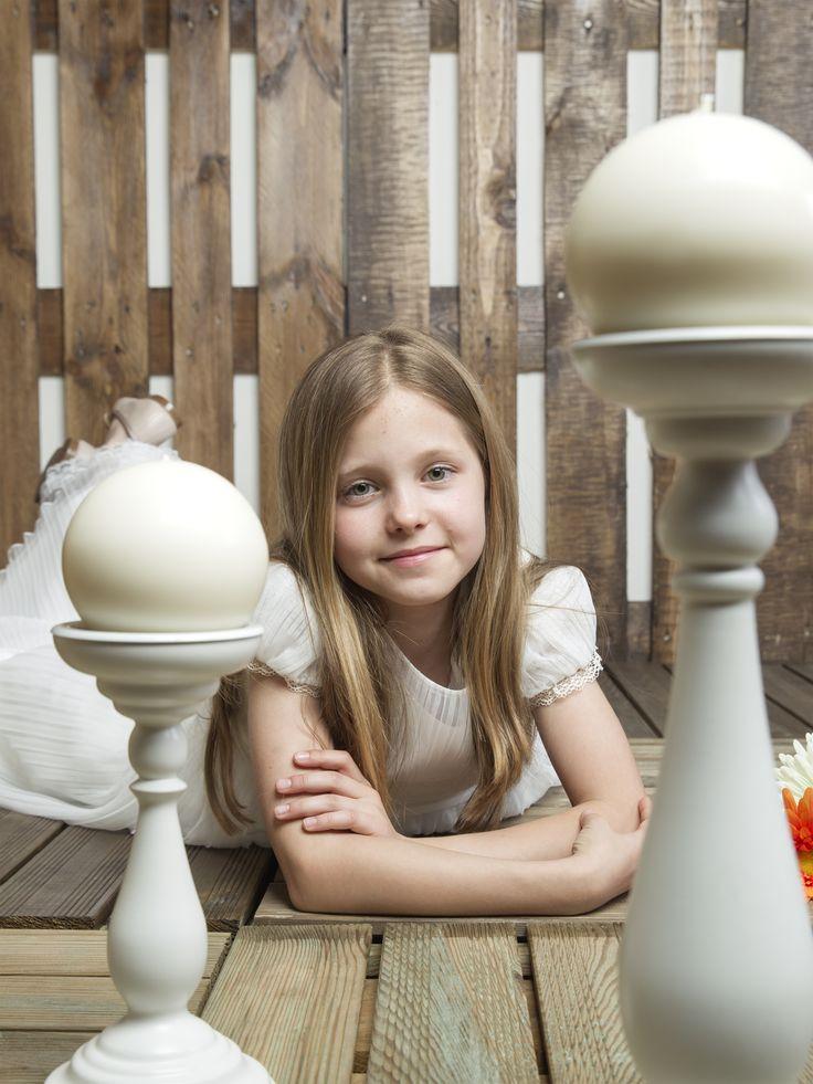 irlhgaelrghlerghlehlehaelkhler #niños #comuniones #fotografia
