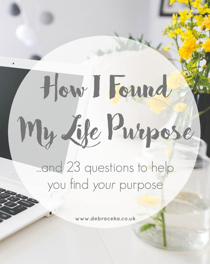 life purpose Clear purpose coaching provides professional support by empowering and challenging individuals to realize their personal and professional goals.