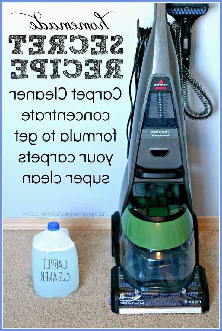 best carpet cleaner solutions it can often seem when youu0027re selecting carpets
