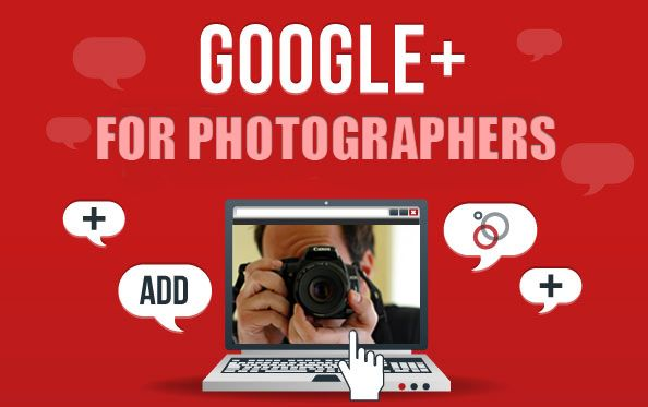Google+ Takes An Evolutionary Step With #Online #Photography http://photodoto.com/google-takes-an-evolutionary-step-with-online-photography/