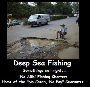 40 best images about funny fishing photos fifth amendment for Fish in the sea meme