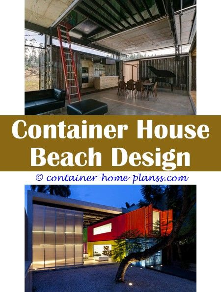 Single Container Home Floor Plans | Container Home Colorado ... on us steel homes, us tank homes, us box homes,