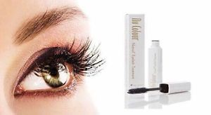 ��Special Offer��Lashes & Eyebrow Treatment  | eBay