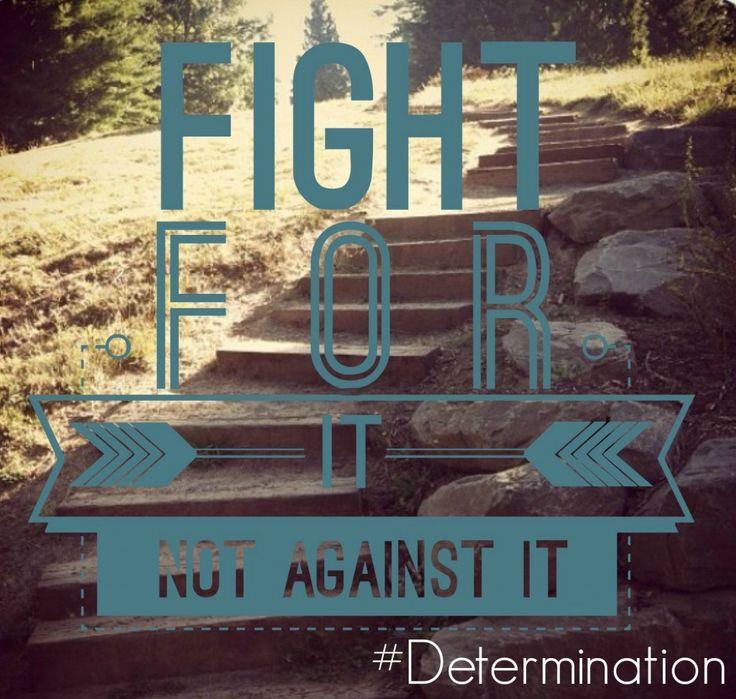 Bible Verses About Determination: Week 2 - #Determination
