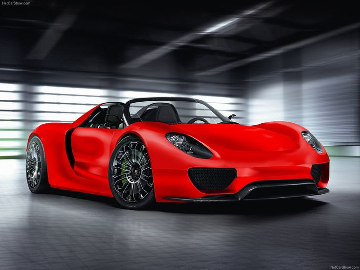 porsche 918 spyder white and red. porsche 918 spyder red gallery moibibiki 3 white and d