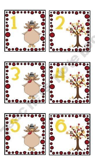 Calendar Patterns Kindergarten : Best images about monthly calendar cards on pinterest