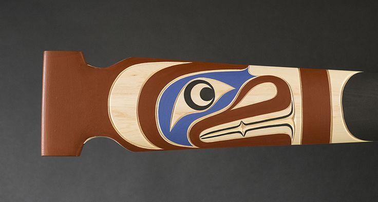 Výsledek obrázku pro kwakiutl art