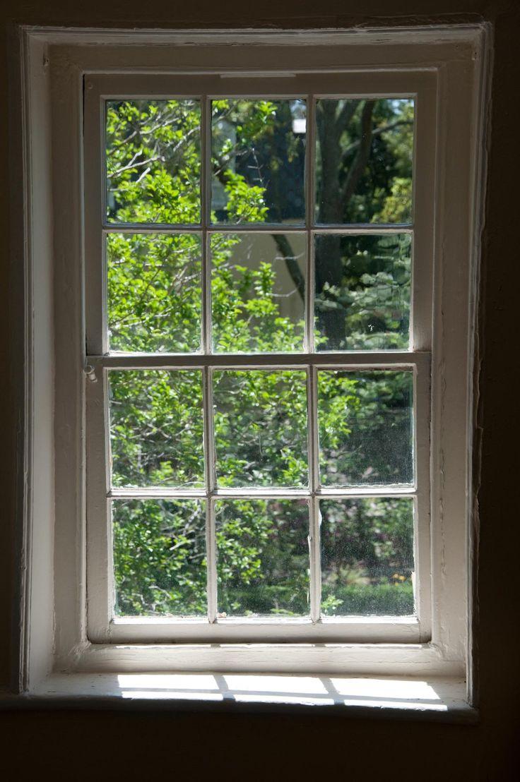 62 besten Window Bilder auf Pinterest | Erker dekor, Erkerfenster ...