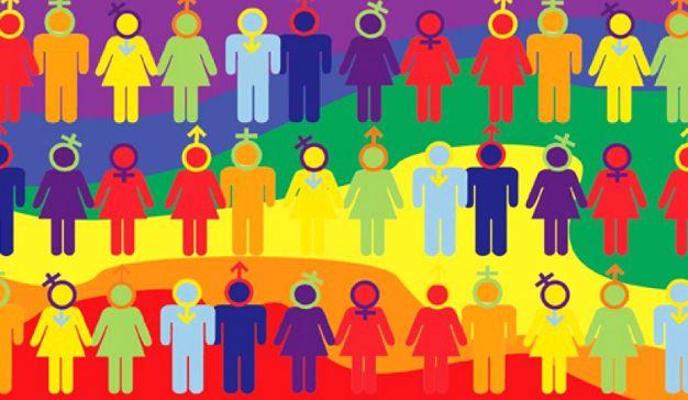 La diversidad de la industria publicitaria a examen (y por el momento aprueba muy justa) | Marketing Directo  ||  Este estudio demuestra todo lo que le queda por avanzar a la industria publicitaria en materia de igualdad de género y diversidad. https://www.marketingdirecto.com/marketing-general/tendencias/diversidad-industria-publicitaria-examen-momento-aprueba-justa?utm_campaign=crowdfire&utm_content=crowdfire&utm_medium=social&utm_source=pinterest