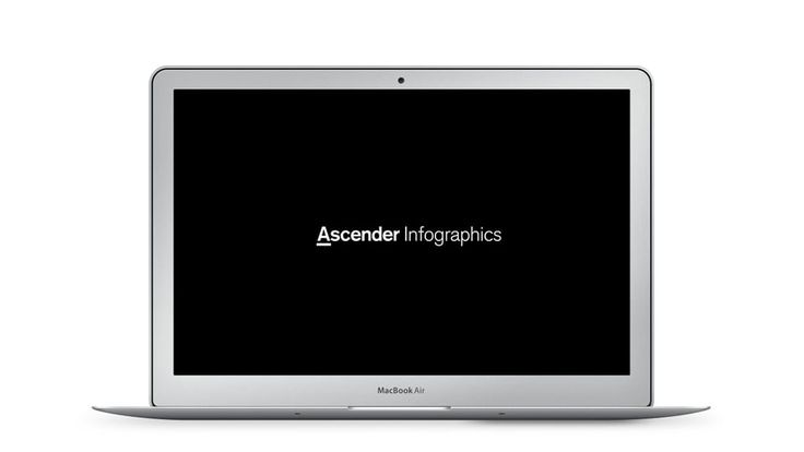 Ascender Infographics: Showreel on Vimeo  #brand #branding #identity #design #visual #graphic #logo #logotype #explainer #video #animation #motion #graphics #infographics #info #graphic #data #visualisation