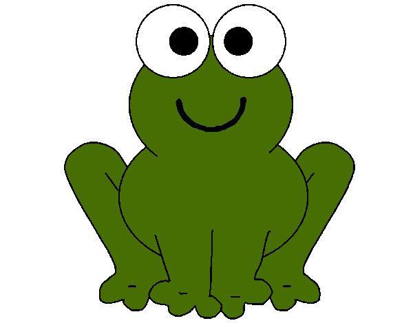 Dibujos Animados De Color Verde: Más De 25 Ideas Increíbles Sobre Dibujos De Animales En