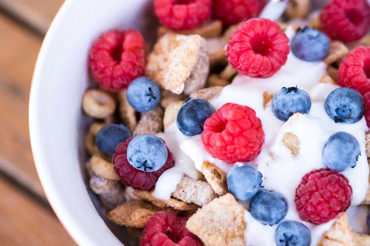 30 Healthy Eating Tricks That Might Just Change Your Life. Starting even a few of these healthy eating habits could make a big difference.