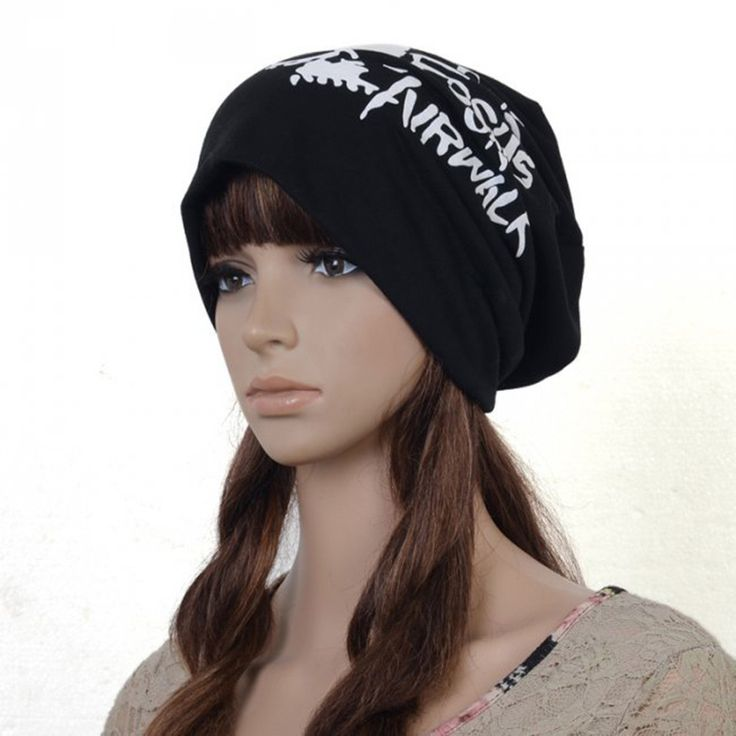 2.31$ (More info here: http://www.daitingtoday.com/winter-fashion-new-brand-unisex-knit-skulls-and-letter-printed-hat-cap-beanie-boys-and-girls-knit-hip-hop-baggy-beanie-hat-nov23 ) Winter Fashion New Brand Unisex Knit Skulls And Letter Printed Hat Cap Beanie Boys And Girls Knit Hip-hop Baggy Beanie Hat Nov23 for just 2.31$