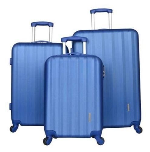 187 best suitcase images on pinterest suitcases  luggage Suitcase Clip Art Stacked Luggage Clip Art