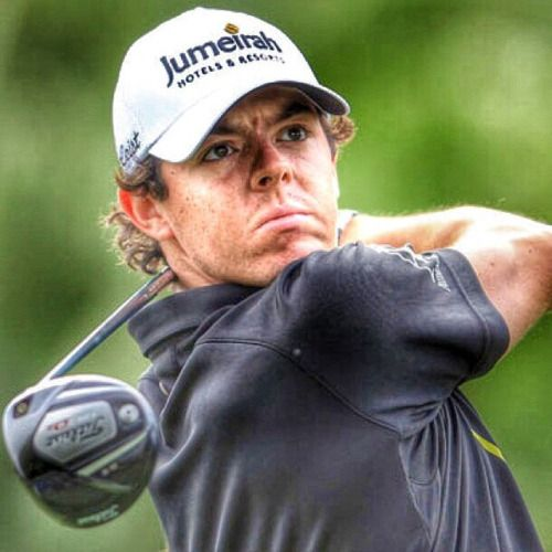 Rory Mcllroy heads to Augusta National this week focused on winning the #TheMasters. Will he be adding a #GreenJack to his already impressive resume? #Masters #Augusta #AugustaNational #GolfWeek #MastersWeek #Masters2015 #PGATour #Rory #RoryMcllroy #Mcllroy #PGA #Major #AmenCorner #PinkDogwood #Azalea #HeWeeps #PicOfTheDay #TopBet #Sportsbook #GameOn
