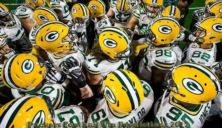 "<a href=""https://greenbaypackersgame.org/"">Green Bay Packers Game</a> <a href=""https://greenbaypackersgame.org/"">Packers Game</a> <a href=""https://greenbaypackersgame.org/"">Watch Packers Game</a> <a href=""https://greenbaypackersgame.org/"">Green Bay Packers Live</a> <a href=""https://greenbaypackersgame.org/"">Packers Game Live Stream TV channel</a> <a href=""https://greenbaypackersgame.org/"">Green Bay Packers Games on TV</a>"
