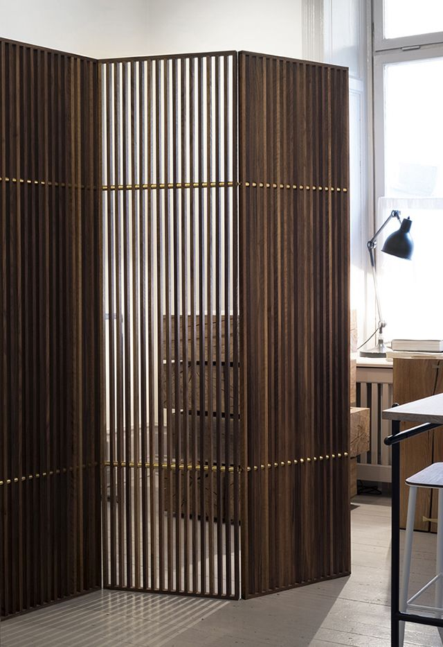 Best 25 space dividers ideas on pinterest room dividers for Office dividers modern