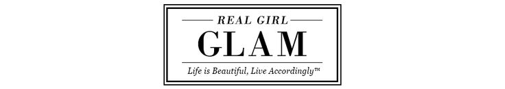 I Love… Spin Pins – Real Girl Glam