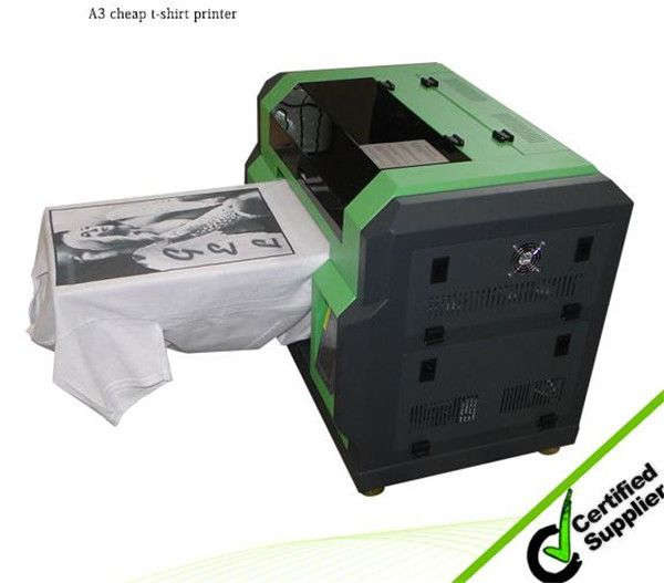 Best Reasonable price A1size WER-EP7880T directly printing for Garment t-shirt printer in Hungary     More: https://www.eprinterstore.com/tshirtprinter/best-reasonable-price-a1size-wer-ep7880t-directly-printing-for-garment-t-shirt-printer-in-hungary.html