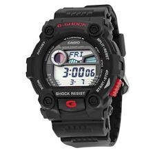 [$55.99 save 44%] Casio G-Shock G-Rescue Watch #LavaHot http://www.lavahotdeals.com/us/cheap/casio-shock-rescue-watch/173867?utm_source=pinterest&utm_medium=rss&utm_campaign=at_lavahotdealsus