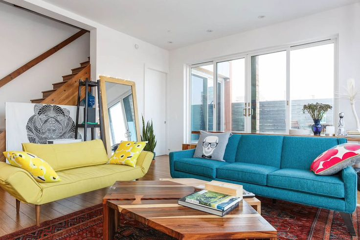 travel tips trends york airbnb