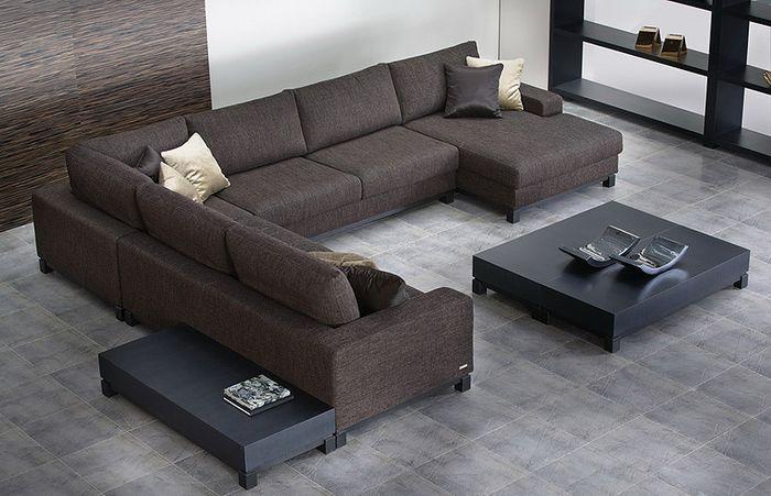 Эркерные диваны для гостиной не выдумка дизайнеров - http://mebelnews.com/mebel-dlya-gostinoy/erkernye-divany-dlya-gostinoj-ne-vydumka-dizajnerov.html