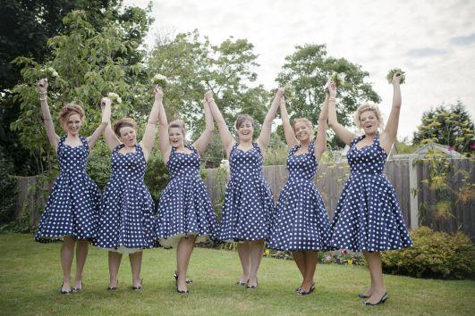 1950s wedding 010