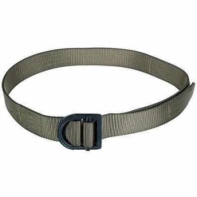 5.11 Tactical TDU Green Trainer Work Belt 59409 190