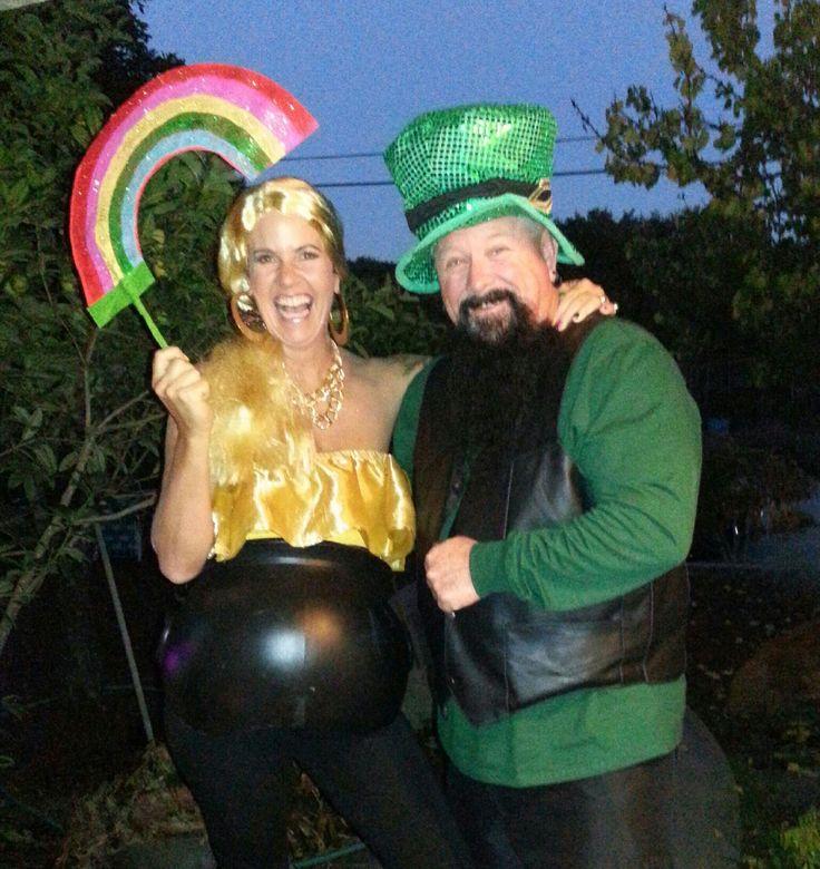 42 best bunco images on Pinterest | Carnivals, Couple ...