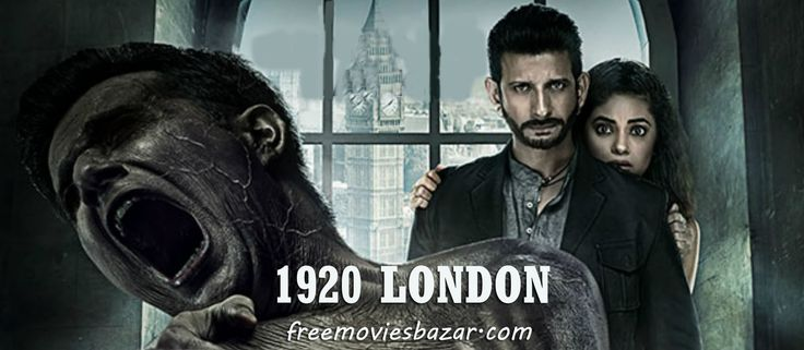 1920 London 2016 Full Movie Download Free Torrent 720p Go