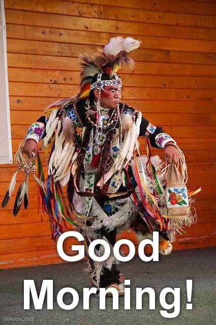 Good Morning Beautiful In Navajo : Best indianische weisheiten images on pinterest