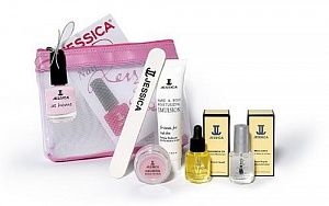 "Набор Jessica ""Home Maintance Kit"""